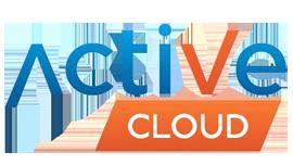 ActiveCloud — промокоды, купоны, скидки, акции на октябрь, ноябрь