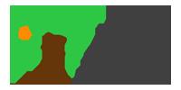 Айхор — промокоды, купоны, скидки, акции на сентябрь, октябрь