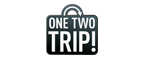OneTwoTrip — промокоды, купоны, скидки, акции на декабрь, январь