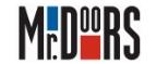 Mr.Doors — промокоды, купоны, скидки, акции на февраль, март