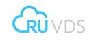 RU VDS — промокоды, купоны, скидки, акции на август, сентябрь
