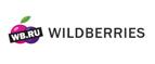 Wildberries RU промокод