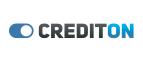 Crediton UA CPS — промокоды, купоны, скидки, акции на октябрь, ноябрь
