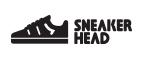 Sneakerhead — промокоды, купоны, скидки, акции на ноябрь, декабрь
