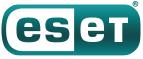 ESET NOD32 — промокоды, купоны, скидки, акции на май, июнь