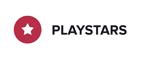 PlayStars — промокоды, купоны, скидки, акции на август, сентябрь