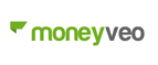 Moneyveo UA CPS — промокоды, купоны, скидки, акции на октябрь, ноябрь