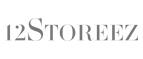 12storeez — промокоды, купоны, скидки, акции на октябрь, ноябрь