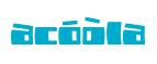 Acoola — промокоды, купоны, скидки, акции на октябрь, ноябрь