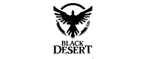 Black Desert — промокоды, купоны, скидки, акции на сентябрь, октябрь