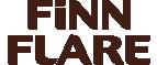 Finn Flare — промокоды, купоны, скидки, акции на май, июнь
