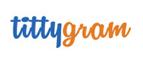 tittygram.com RU
