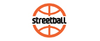 Похожий магазин Streetball