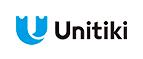Unitiki.com — промокоды, купоны, скидки, акции на июнь, июль