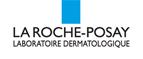 LA ROCHE-POSAY — промокоды, купоны, скидки, акции на январь, февраль