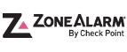 ZoneAlarm.com INT промокод