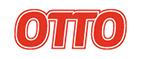OTTO — промокоды, купоны, скидки, акции на февраль, март