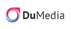 DuMedia — промокоды, купоны, скидки, акции на октябрь, ноябрь