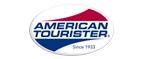 Похожий магазин American Tourister
