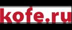 Kofe.ru