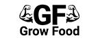 Похожий магазин Growfood.pro