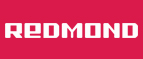 REDMOND — промокоды, купоны, скидки, акции на май, июнь