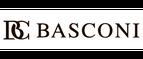 Baskoni — промокоды, купоны, скидки, акции на февраль, март