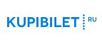 Kupibilet.ru — промокоды, купоны, скидки, акции на декабрь, январь
