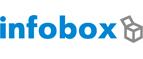 Похожий магазин Infobox