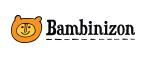 Бамбинезон — промокоды, купоны, скидки, акции на апрель, май