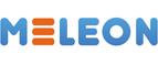 MELEON — промокоды, купоны, скидки, акции на февраль, март