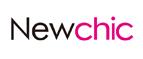 Похожий магазин Newchic com