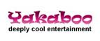Yakaboo — промокоды, купоны, скидки, акции на февраль, март