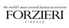Forzieri.com INT