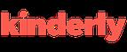 Kinderly — промокоды, купоны, скидки, акции на январь, февраль