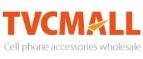 TVC-mall.com INT — промокоды, купоны, скидки, акции на январь, февраль