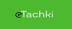 Похожий магазин eTachki.com