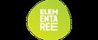 Elementaree — промокоды, купоны, скидки, акции на апрель, май