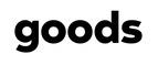 goods.ru — промокоды, купоны, скидки, акции на май, июнь