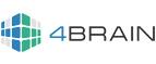 4brain.ru — промокоды, купоны, скидки, акции на декабрь, январь