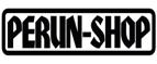 Perun-shop — промокоды, купоны, скидки, акции на август, сентябрь