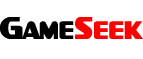 Gameseek.co.uk промокод