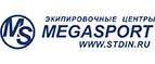 Похожий магазин Megasport