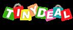 Tinydeal.com INT — промокоды, купоны, скидки, акции на май, июнь