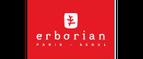 erborian — промокоды, купоны, скидки, акции на февраль, март