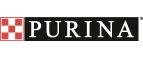 Purina — промокоды, купоны, скидки, акции на декабрь, январь