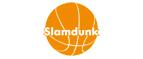 Slamdunk — промокоды, купоны, скидки, акции на ноябрь, декабрь