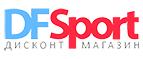 Dfsport — промокоды, купоны, скидки, акции на апрель, май