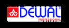 dewal.ru — промокоды, купоны, скидки, акции на июнь, июль