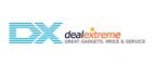 DX.com INT — промокоды, купоны, скидки, акции на февраль, март